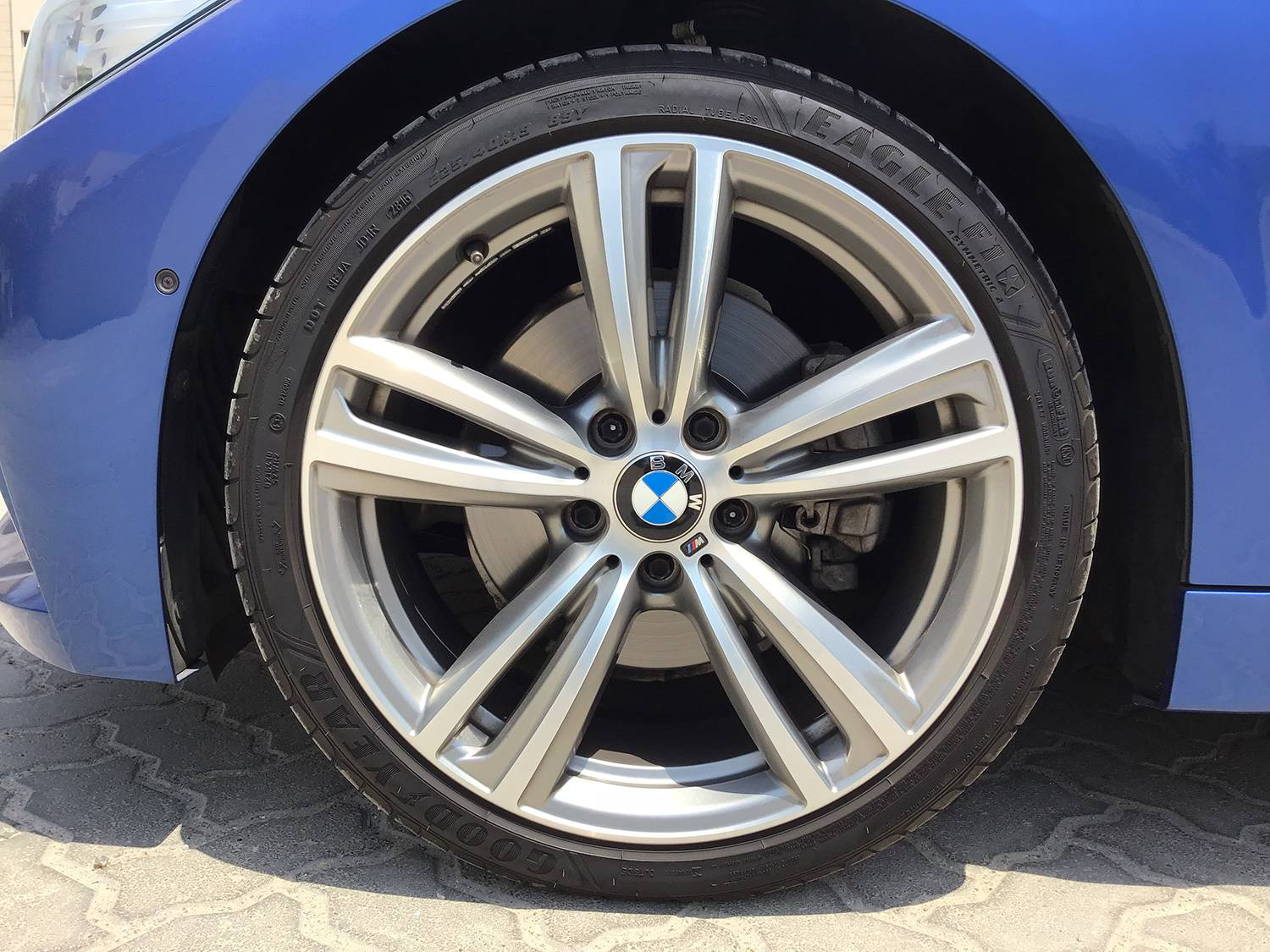 2015 BMW 428 M Kit - reuse - Buy Sell Used Products in